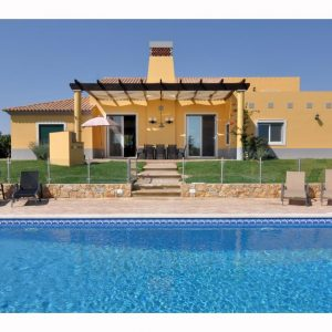 Villa Murteira vakantiehuis