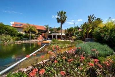 Quinta Dima Lago vakantiehuis