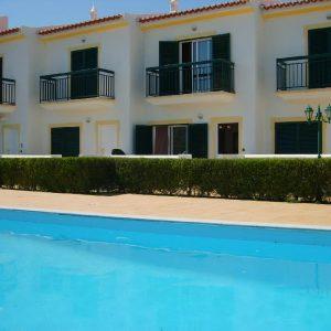 Fonte Santa - Casa Boa vakantiehuis