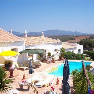 Quinta Canelas - Jaca vakantiehuis