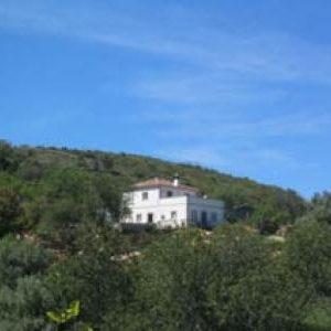 Casa dos Reis vakantiehuis