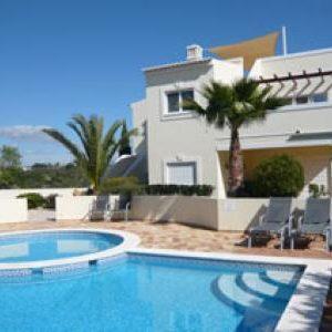 Casa Marinha vakantiehuis