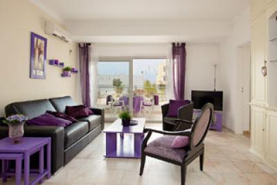 Apartamento do Rio 02 vakantiehuis