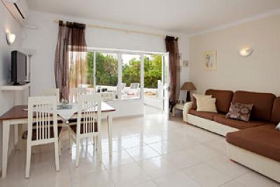 Apartamento do Rio 03 vakantiehuis