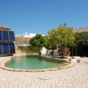 Quinta Pí© da Cruz - Sintra vakantiehuis