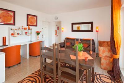Apartamento do Rio 201 vakantiehuis