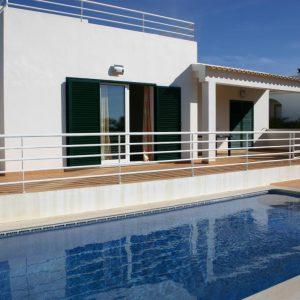 Casa da Alcaria vakantiehuis