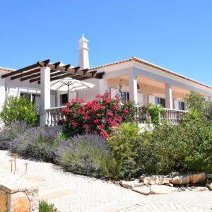 Casa Oleandro vakantiehuis