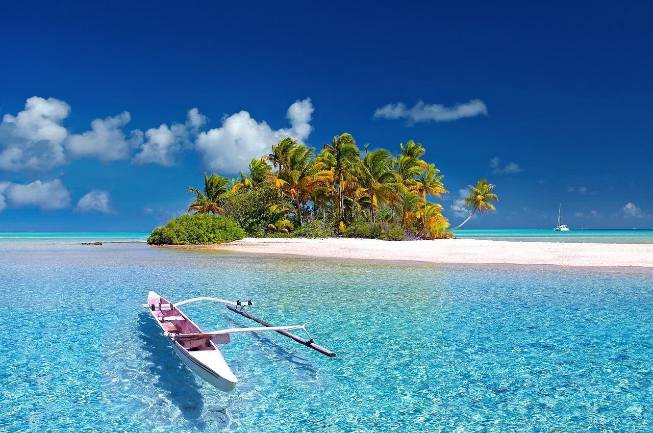 Tips voor als je naar een warm vakantieland gaat