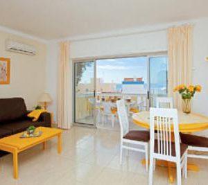 Apartamento do Rio 102 vakantiehuis