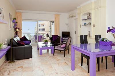 Apartamento do Rio 103 vakantiehuis
