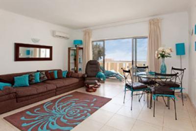Apartamento do Rio 202 vakantiehuis