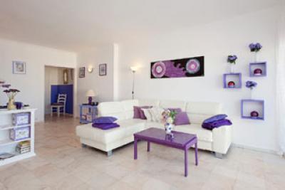 Apartamento do Rio 203 vakantiehuis