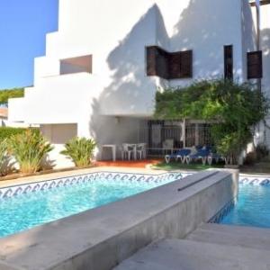 Casa Otavio vakantiehuis