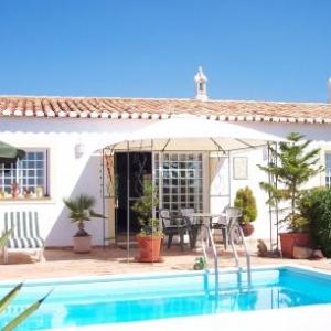 Quinta Velha - Jacaranda vakantiehuis