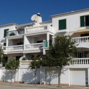 Appartement Perto da Praia vakantiehuis