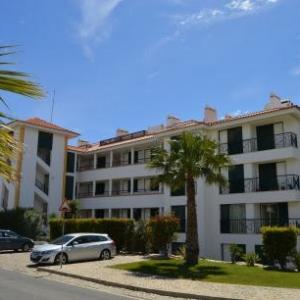 Apt Villa Sol vakantiehuis