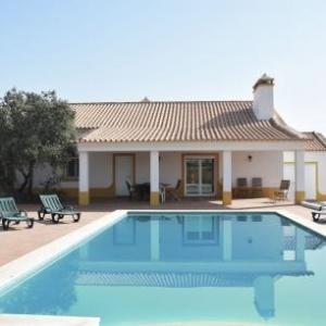 Quinta do Couto vakantiehuis