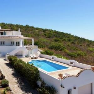 Casa Por do Sol vakantiehuis