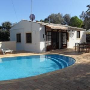 Casa Volta vakantiehuis