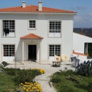 Villa Cabana vakantiehuis