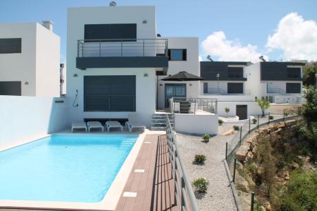Casa Swa vakantiehuis