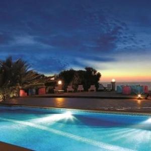 Quinta da Vigia T1 vakantiehuis