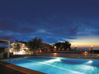Quinta Da Vigia T2 6 pessoas vakantiehuis