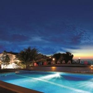 Quinta Da Vigia T2 4 pessoas vakantiehuis