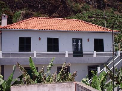 Vivenda Flor do Mar vakantiehuis