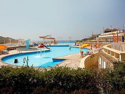 T2 Sintra vakantiehuis