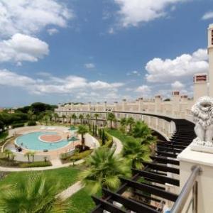 Casa Leao vakantiehuis