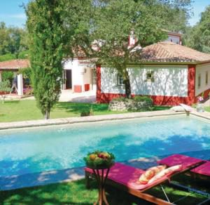 Casa Ribeira vakantiehuis