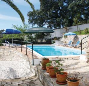 Casa Lilliana vakantiehuis