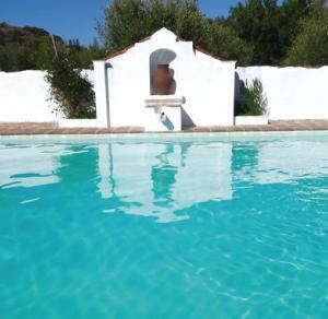 Cottage da Vinha vakantiehuis