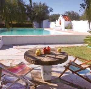 Cottage da Paderia vakantiehuis