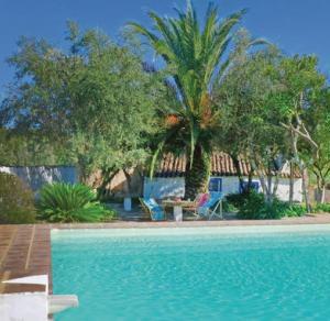 Cottage do Tarro vakantiehuis