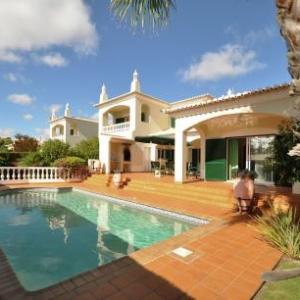 Villa Colaço vakantiehuis
