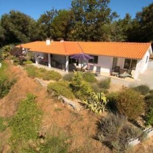 Casa Oliveirinha vakantiehuis