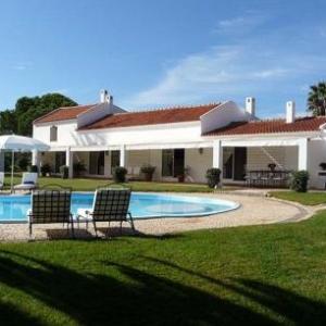 Quinta Velha vakantiehuis