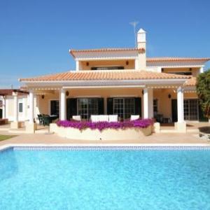 Vila Sol vakantiehuis