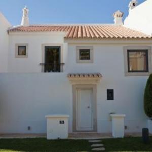 Casa Carmelita vakantiehuis