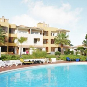 Terracos do Pinhal vakantiehuis
