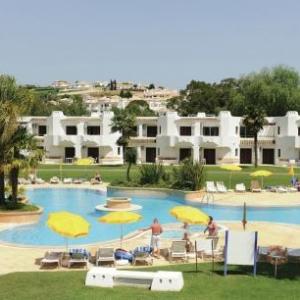 Clube Albufeira Resort Algarve 3 vakantiehuis