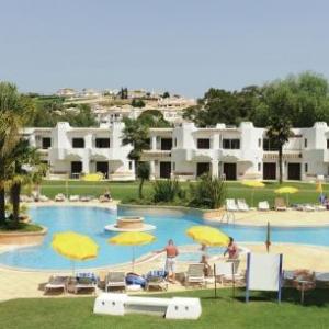 Clube Albufeira Resort Algarve 2 vakantiehuis