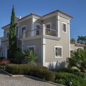 Villa Maria Lisboa vakantiehuis