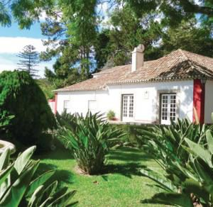 Sintra vakantiehuis