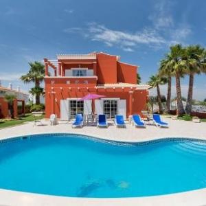 Casa das Areias vakantiehuis