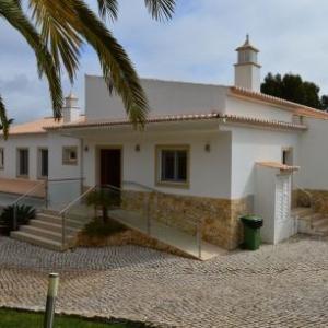 Casa Monte Cristo TOO vakantiehuis