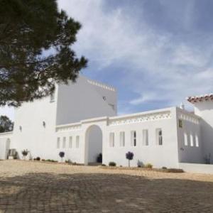 Casa Monte Cristo FOUR vakantiehuis